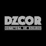 dzcor