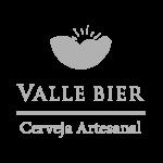 vallebier